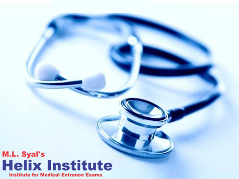 Medical Coaching Institute Chandigarh
