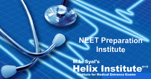 NEET Preparation Institute Chandigarh