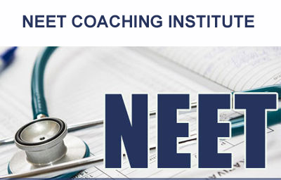Best NEET Coaching institute Chandigarh