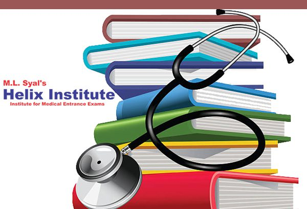 Best medical institute for NEET Chandigarh